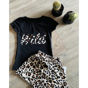 Panter wild set 2 delig